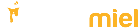 Zanamiel